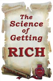 science of getting rich 1