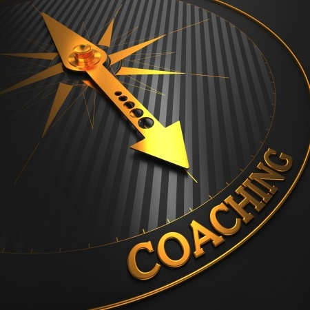 123rf coaching Home